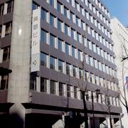 日本国内网点・生产基地・海外子公司| 日本精线株式会社